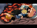 One Piece「AMV」- What if War