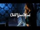 LTGTR X GAB - Midnight Cruise [ChillYourMind Release]