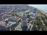 Batumi, Georgia - очередное наше видео...