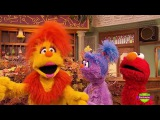 ELMO SESAME STREET COMPILATION PART 20