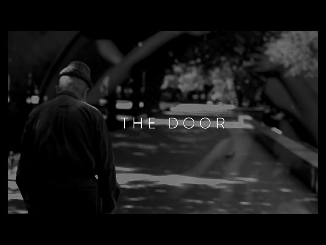 END OF GREEN - The Door | Napalm Records