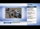 Поліція затримала організаторів незаконного видобутку піску
