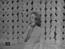 Lesley Gore - It's My Party (The T A M I Show - 1964)
