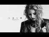 Lalo project-Прекрасное далеко( Ремикс)