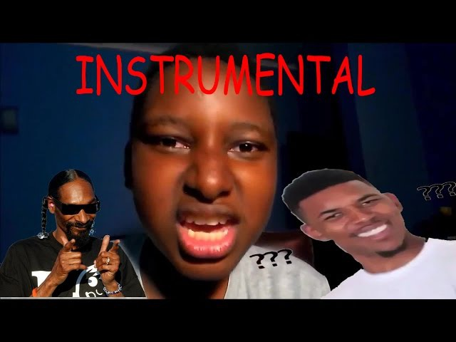 The Yeah Boii Song of Memes (Instrumental) DL