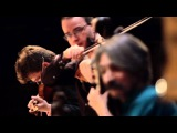 Kayhan Kalhor &amp Brooklyn Rider Ensemble , Ascending Bird