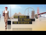 Work at Emirates _ Cabin crew _ Emirates Airline