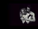 Звезды балета Гранд Опера Mathias Heymann и Myriam Ould Braham