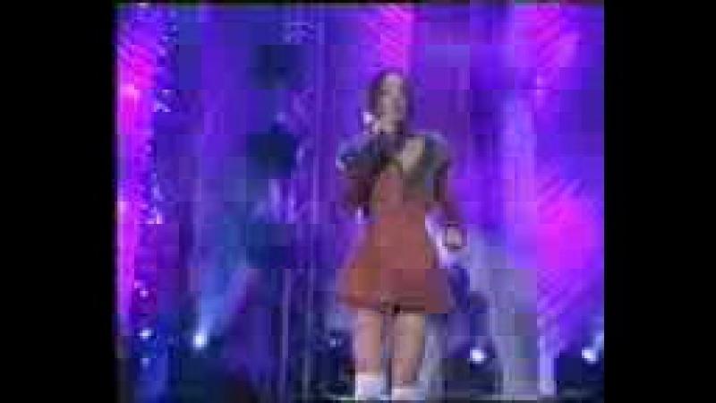 Alizee - Am Lolit