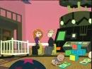 Ким Пять-с-Плюсом (Disney Channel [США], 11.08.2007) Анонс 84-й серии