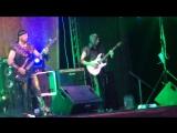 Башкирский фолк-рок