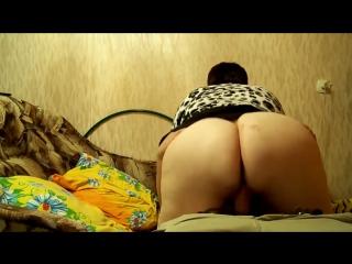 домашнее порно секс с тещей