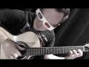 Antoine Dufour - Talk (Coldplay)