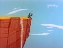1961.01.21 - Zip N Snort (Jones) MM
