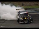 Toyota mark 2 90 drift (rFactor)