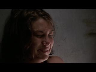 Lauren_Cohan_-_The_Walking_Dead_s03e13__2012__HD_1080p.mkv