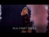 Taylor Swifts Super Saturday Night Show Available NOW I AT&ampT