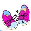 Детская обувь в Санкт-Петербурге Tiny Steps