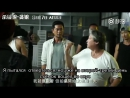 Sammo Hung: Godfather of the HK action movies [RUS SUB]