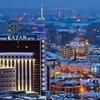 Р2Б Казань!Реклама,Работа,Бизнес!