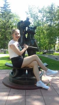 Елена Мартынова