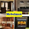 Мебельный салон Mebelmax