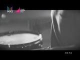 Kaleo — Way Down We Go (Муз-ТВ) Только жирные хиты!