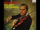Helmut Zacharias - Fascination (1)