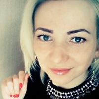 Ольга Терещенко