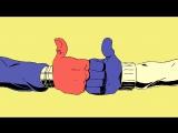 'Hey Arnold' NickAnimation25