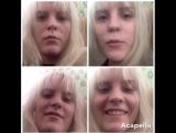 Instagram video by Ulrikke Falch 2