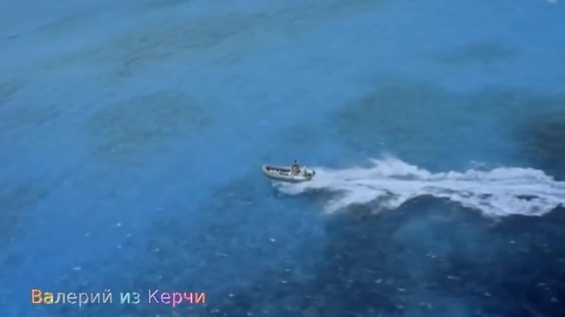 ДиДюЛя - Бездна
