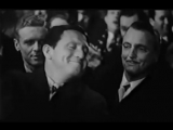 Now I'll Tell (1934)  Spencer Tracy, Helen Twelvetrees, Alice Faye