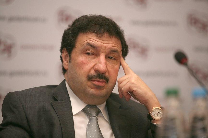 Эксперты РАНХиГС: Экономический рост в России не превысит 2%