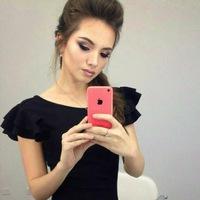 Татьяна Пиразова