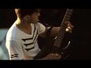 Angel Vivaldi - 'A Mercurian Summer'  2012 Full HD
