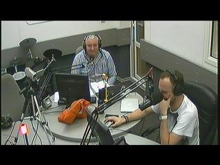 Рубрика Ведущий на развод (Иди в...пятницу! на NN-Radio 09.12.2016г.)