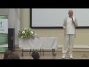 Александр Хакимов. Как совмещать Ведические законы и бизнес