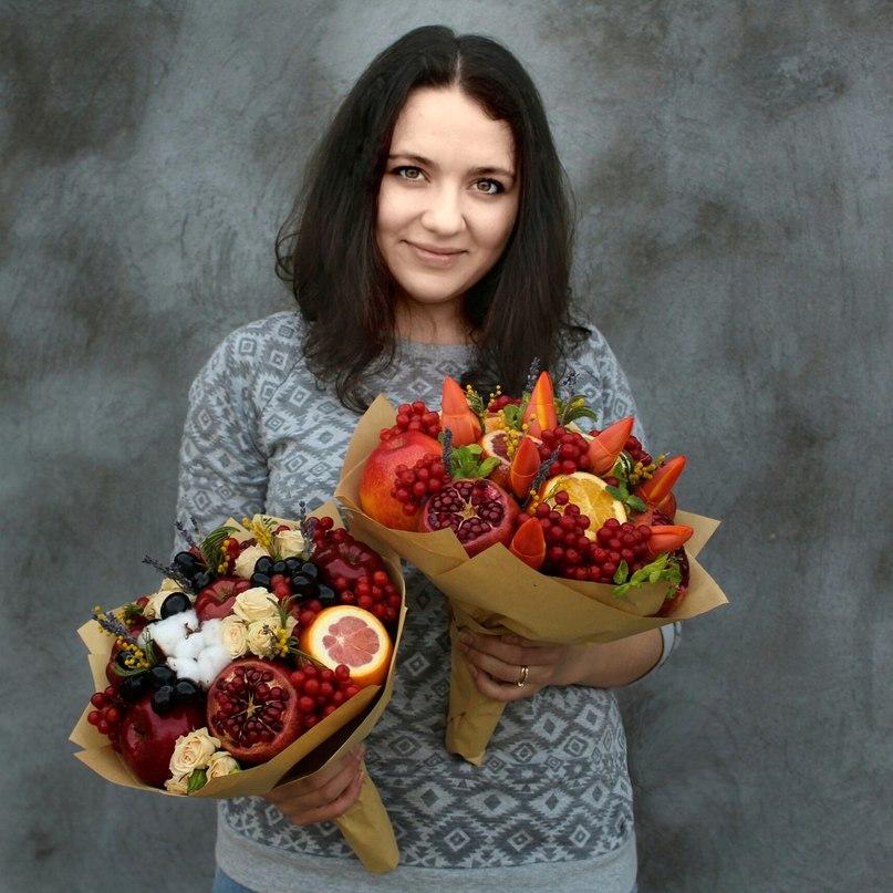 Екатерина Золотых   Пятигорск