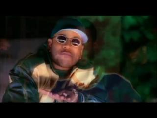 LL Cool J - Hey Lover ft. Boyz II Men