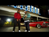 E-40 - Chitty Bang ft. Juicy J &amp Ty Dolla $ign