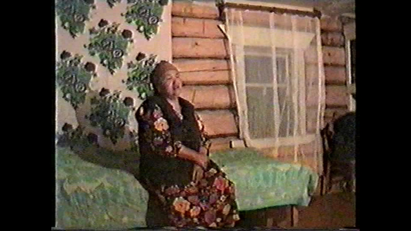 Ишморатова Мәдинә Вәлиулла ҡыҙы - Башҡорт халыҡ йырҙары » Freewka.com - Смотреть онлайн в хорощем качестве