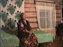 Ишморатова Мәдинә Вәлиулла ҡыҙы - Башҡорт халыҡ йырҙары