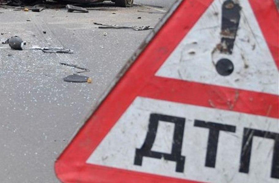 ДТП под Кардоникской унесло жизнь водителя из Зеленчукской