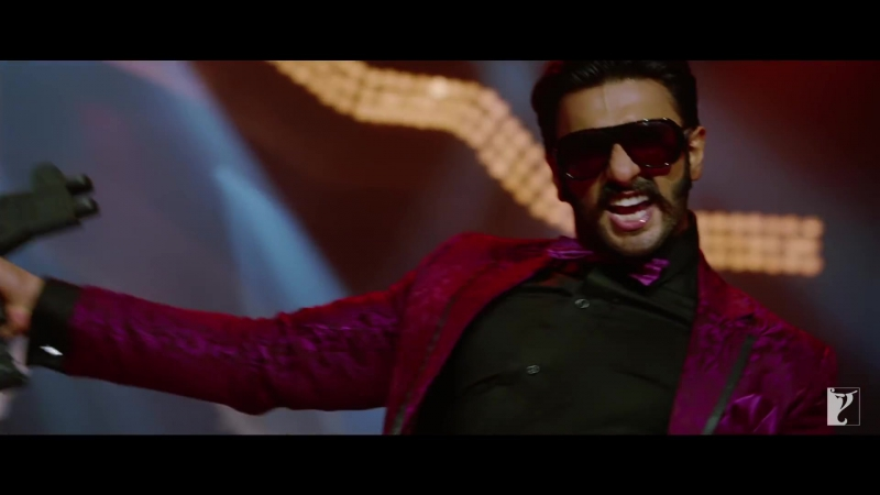 Asalaam e Ishqum Full Song ¦ Gunday ¦ Ranveer Singh ¦ Arjun Kapoor ¦ Priyanka Chopra ¦ Neha Bhasin