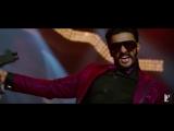 Asalaam-e-Ishqum - Full Song  Gunday  Ranveer Singh  Arjun Kapoor  Priyanka Chopra  Neha Bhasin