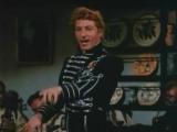 Danny Kaye - Gypsy drinking song (1949)