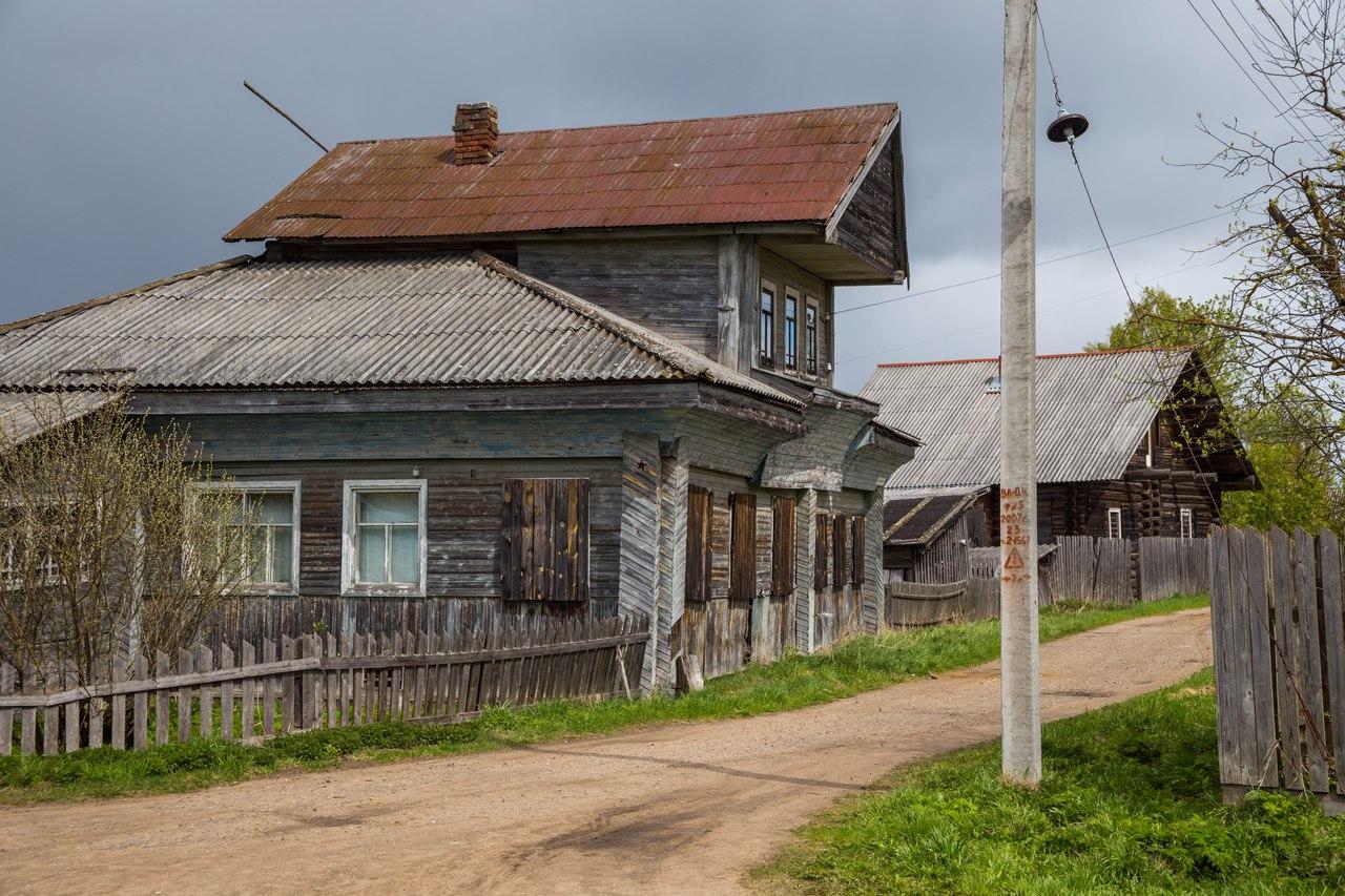 польские вологодская обл село кильченга фото козырек для купания
