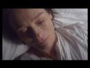 Мой ангел — Русский трейлер 2017