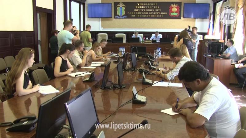 Полицейские региона вернули домой 160 несовершеннолетних беглецов